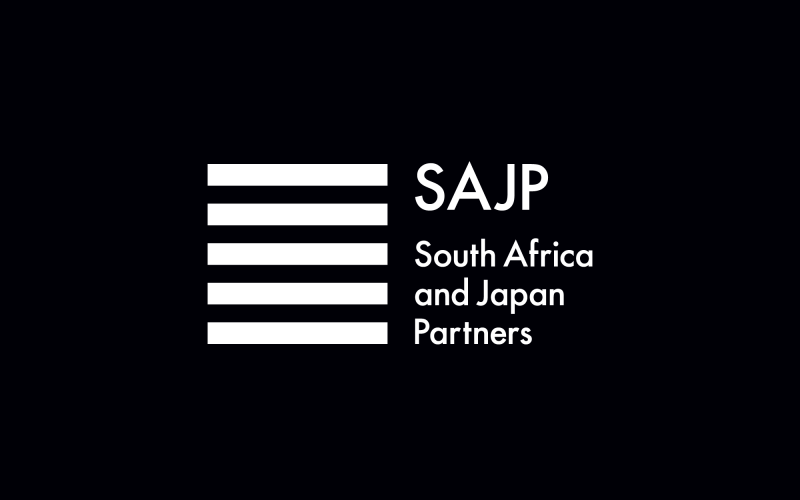 South Afirica and Japan Partners Identity